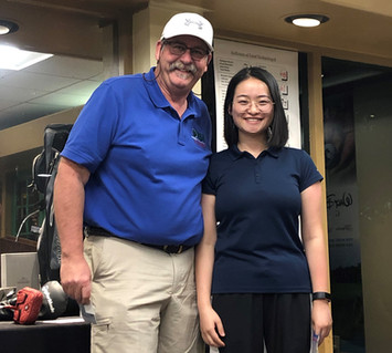 2020 IFT Florida Golf Outing (19).jpg