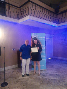 2019 IFT Florida Scholarships (24).jpg
