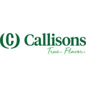 Callisons 2021 200x200.png