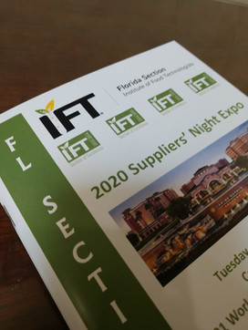 2020 Suppliers Night - IFT Florida (24).