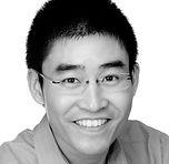 Karl Li.jpg