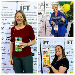 Door Prizes - 2020 IFT Florida (5).jpg