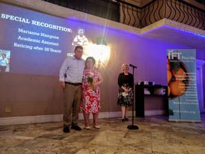 2019 IFT Florida Scholarships (13).jpg