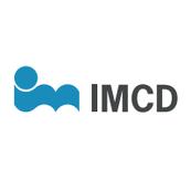 IMCD 2021 200x200.png
