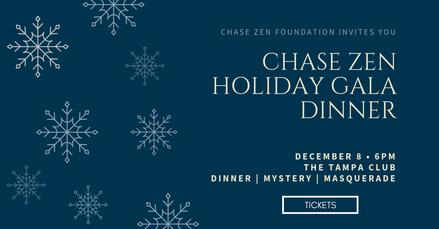 Chase Zen 2018 Christmas Dinner FB Ad.pn