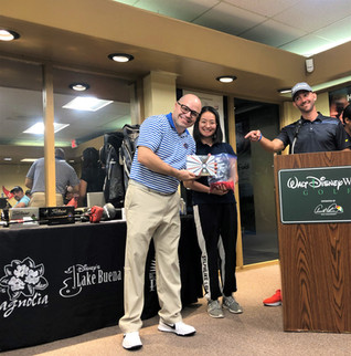 2020 IFT Florida Golf Outing (11).jpg