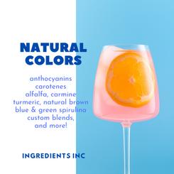 Natural Colors Ingredients Inc insta (1)