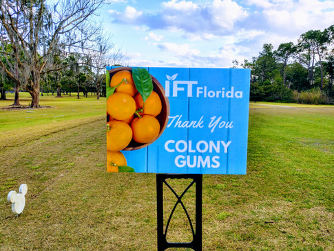 2020 IFT Florida Golf Outing (59).jpg
