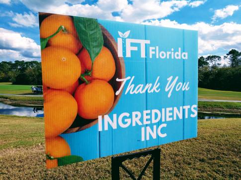 2020 IFT Florida Golf Outing (49).jpg
