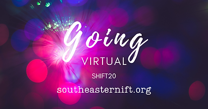 2020 Virtual IFT Convention