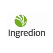 Ingredion Logo 2019 200x200.png