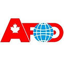 AFOD Logo