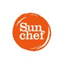sun chef logo .png