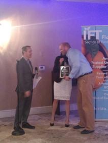 2019 IFT Florida Scholarships (21).jpg