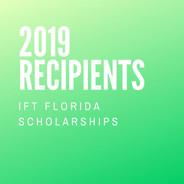 2019 Scholarships.jpg