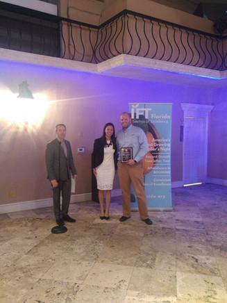2019 IFT Florida Scholarships (22).jpg