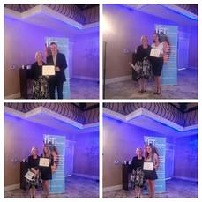 2019 IFT Florida Scholarships.jpg