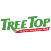 Tree Top 2021 200x200.png