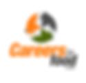 logo careersinfood.com