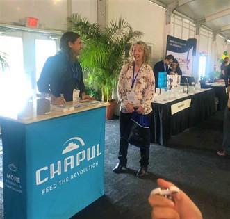 2020 Suppliers Night - IFT Florida (9).j