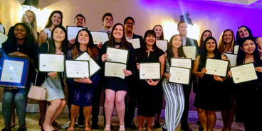 2019 IFT Florida Scholarships (27).jpg