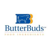 ButterBuds Logo 2019 200x200.png