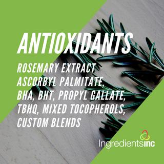 2020-12 Antioxidants Rosemary Extract (1