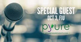 IFT Florida _ Pyure Brands.jpg