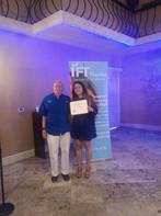 2019 IFT Florida Scholarships (23).jpg
