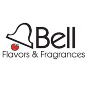Bell Flavors 2021 200x200.png