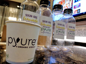 IFT Florida and Pyure Brands.jpg
