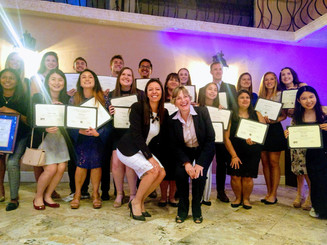 2019 IFT Florida Scholarships (1).jpg