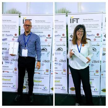 Door Prizes - 2020 IFT Florida (4).jpg