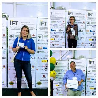 Door Prizes - 2020 IFT Florida (3).jpg