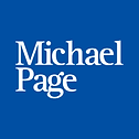 LOGO MICHAEL PAGE STAFFING.png