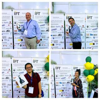 Door Prizes - 2020 IFT Florida (12).jpg