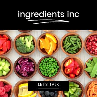 2021-04 Ingredients Inc.png
