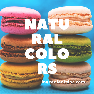 Natural Colors Ingredients Inc insta (3)