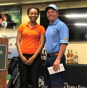 2020 IFT Florida Golf Outing (24).jpg