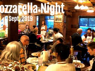 Cactus IFT mozzarella night_edited.jpg