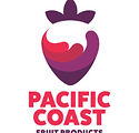 Pacific Coast Fruit Products Logo.png