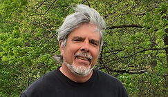 Mark Licarde Bravado Board of Advisors
