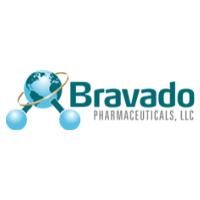 Bravado Pharmaceuticals Logo