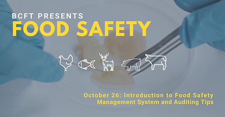 food safety event BCFT.png