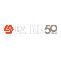 Caldic Logo.png
