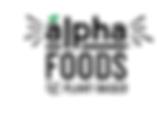 alpha foods.png