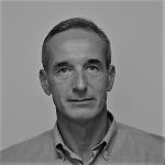 Philippe Dusser, Foodarom