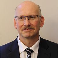 Dr. Craig Llewellyn.jpg