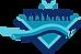 ultimar logo color.png