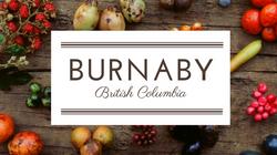 burnaby BC